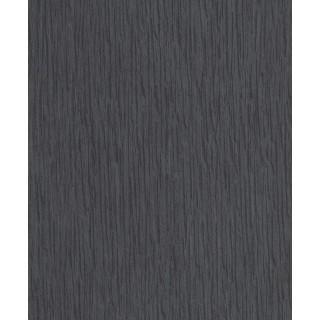 DW161446906 Factory II Wallpaper