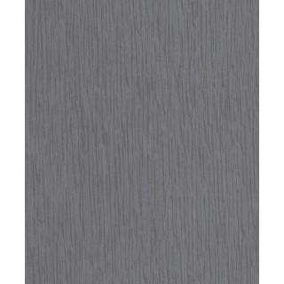 DW161446913 Factory II Wallpaper