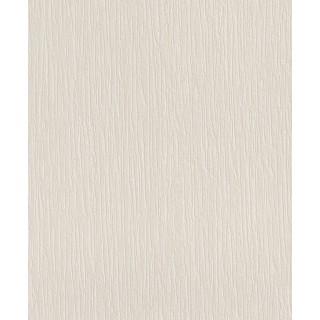 DW161446920 Factory II Wallpaper