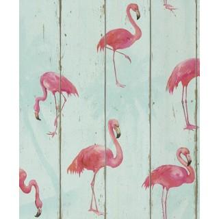 DW161479706 Barbara Becker, Home Passion Wallpaper