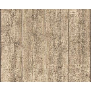 DW161708816 Murano Wallpaper