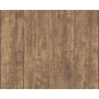 DW161708823 Murano Wallpaper