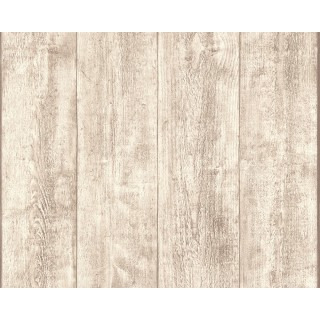 DW161708830 Murano Wallpaper