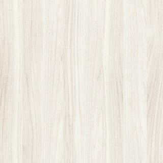 DW161784145 Rasch In the Wood Wallpaper
