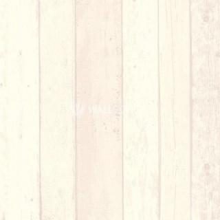 DW161855046 New England Wallpaper