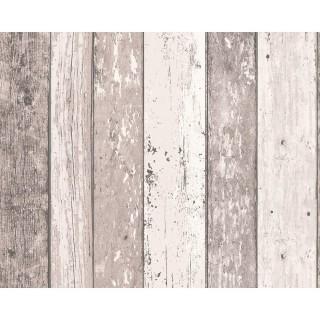DW161855053 New England Wallpaper