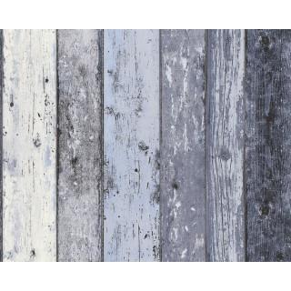 DW161855060 New England Wallpaper