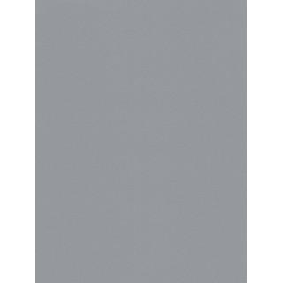 DW878591-29 AP 1000 Wallpaper, Decor: Magnetic