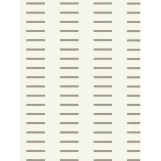 DW878846-19 AP 1000 Wallpaper, Decor: Square
