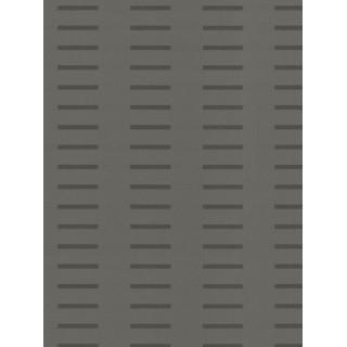 DW878846-26 AP 1000 Wallpaper, Decor: Square