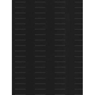 DW878846-33 AP 1000 Wallpaper, Decor: Square