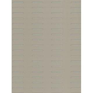 DW878846-40 AP 1000 Wallpaper, Decor: Square