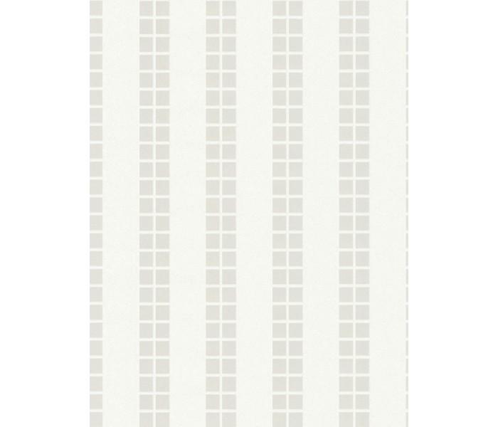 DW878847-18 AP 1000 Wallpaper, Decor: Square