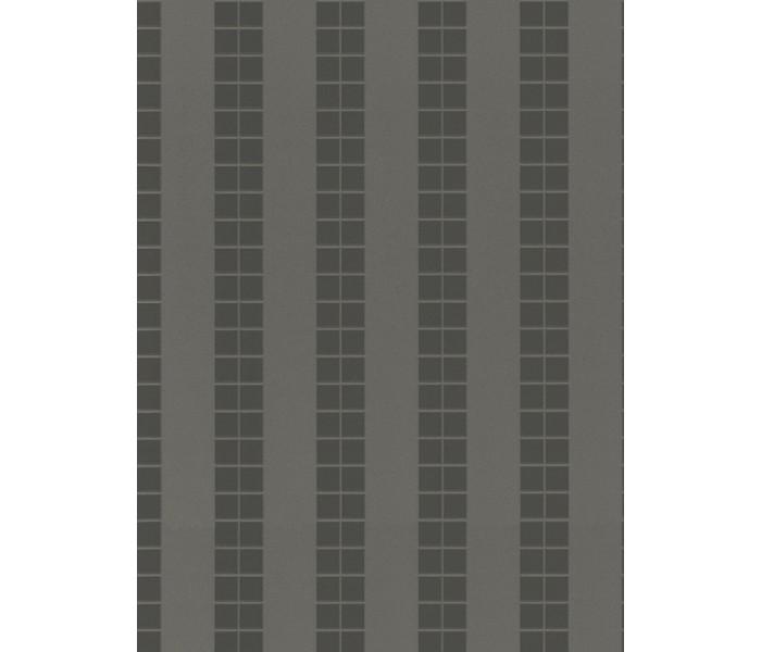 DW878847-25 AP 1000 Wallpaper, Decor: Square
