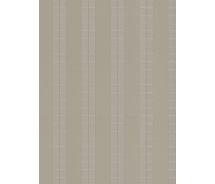 DW878847-32 AP 1000 Wallpaper, Decor: Square