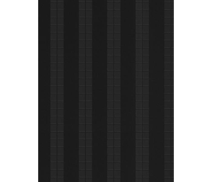 DW878847-49 AP 1000 Wallpaper, Decor: Square