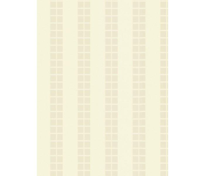 DW878847-56 AP 1000 Wallpaper, Decor: Square