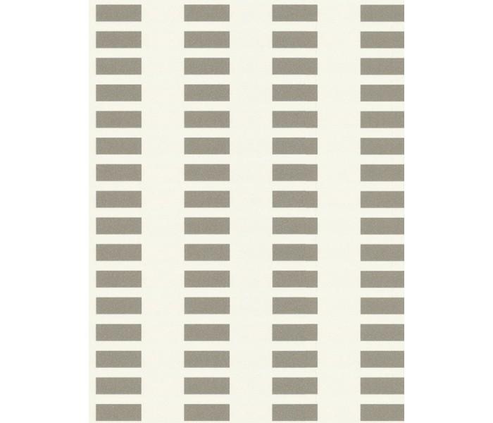 DW878849-16 AP 1000 Wallpaper, Decor: Square