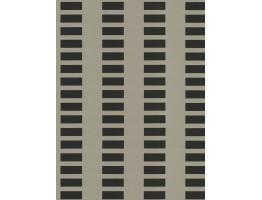 DW878849-23 AP 1000 Wallpaper, Decor: Square