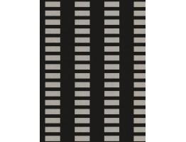 DW878849-30 AP 1000 Wallpaper, Decor: Square