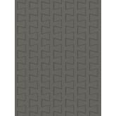 DW878850-29 AP 1000 Wallpaper, Decor: Cut