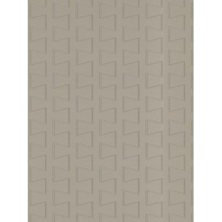 DW878850-36 AP 1000 Wallpaper, Decor: Cut