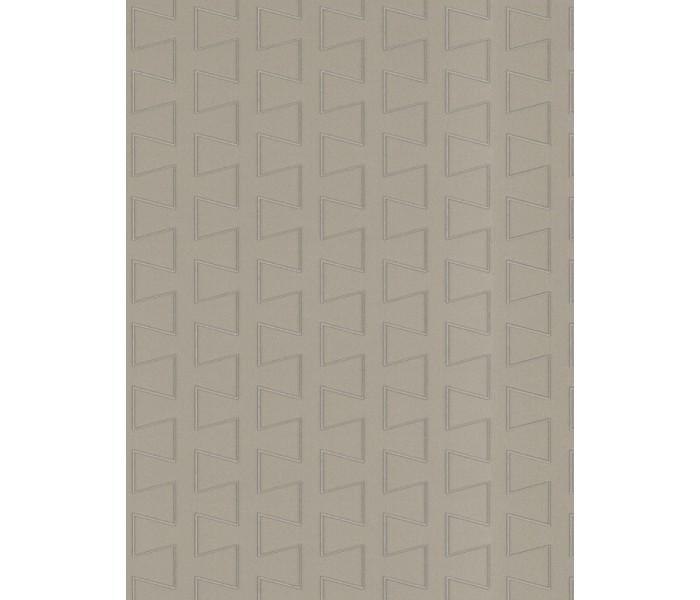 DW878850-36 AP 1000 Wallpaper, Decor: Cut