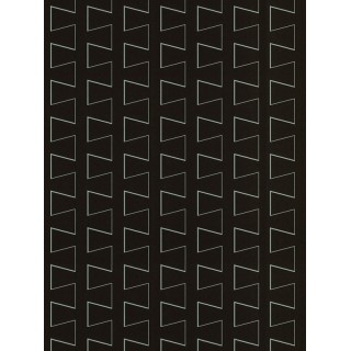 DW878850-43 AP 1000 Wallpaper, Decor: Cut