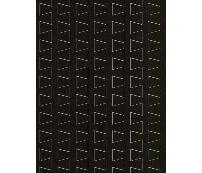 DW878850-43 AP 1000 Wallpaper, Decor: Cut