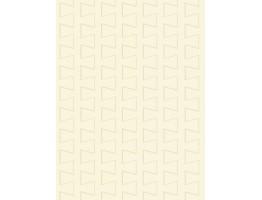 DW878850-50 AP 1000 Wallpaper, Decor: Cut