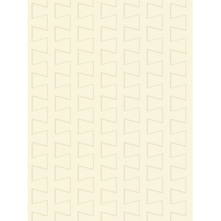 DW878850-50 AP 1000 Wallpaper, Decor: Cut