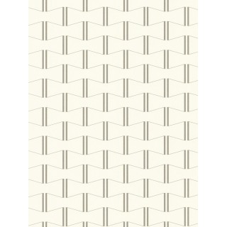 DW878851-11 AP 1000 Wallpaper, Decor: Cut