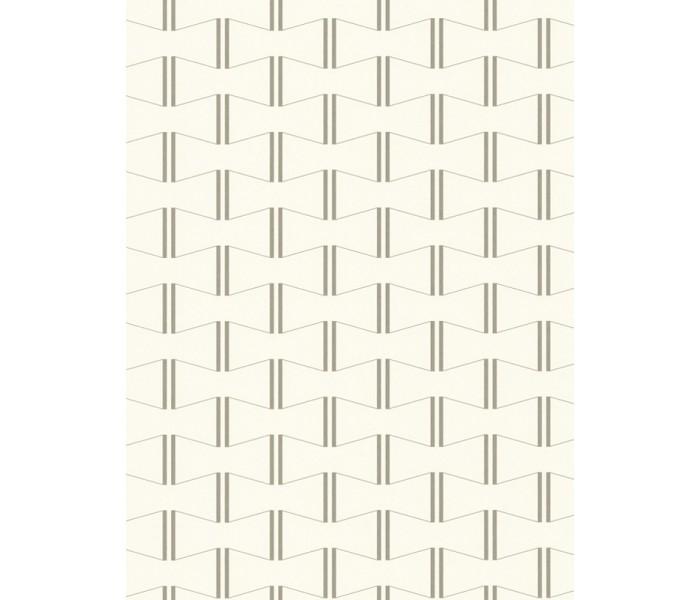 DW878851-11 AP 1000 Wallpaper, Decor: Cut