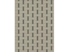 DW878851-35 AP 1000 Wallpaper, Decor: Cut