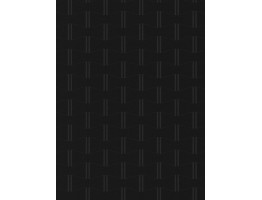 DW878851-42 AP 1000 Wallpaper, Decor: Cut