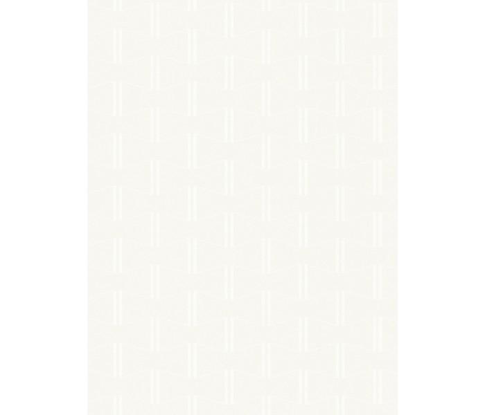 DW878851-66 AP 1000 Wallpaper, Decor: Cut