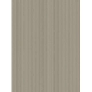DW878852-27 AP 1000 Wallpaper, Decor: Stripe