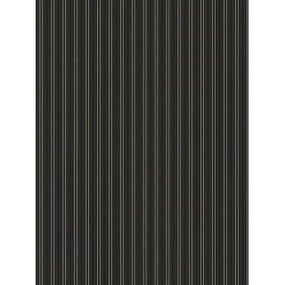 DW878852-34 AP 1000 Wallpaper, Decor: Stripe