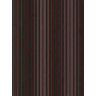 DW878852-41 AP 1000 Wallpaper, Decor: Stripe
