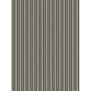 DW878854-25 AP 1000 Wallpaper, Decor: Stripe