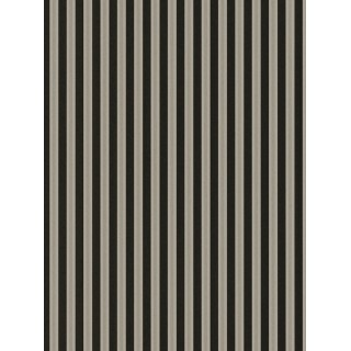 DW878854-32 AP 1000 Wallpaper, Decor: Stripe