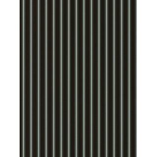 DW878854-49 AP 1000 Wallpaper, Decor: Stripe