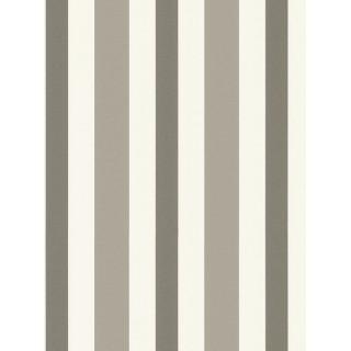 DW878856-16 AP 1000 Wallpaper, Decor: Stripe