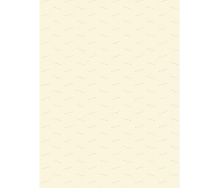 DW878861-18 AP 1000 Wallpaper, Decor: Uni