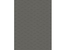 DW878861-25 AP 1000 Wallpaper, Decor: Uni