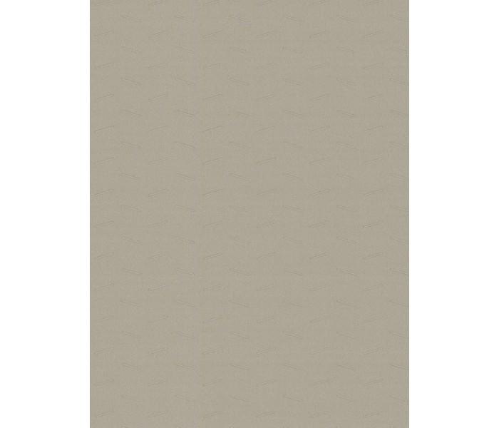 DW878861-32 AP 1000 Wallpaper, Decor: Uni