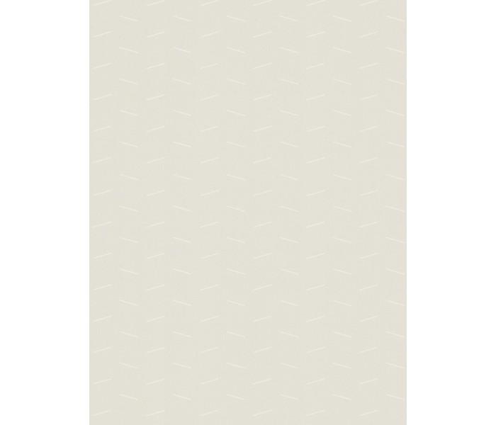DW878861-49 AP 1000 Wallpaper, Decor: Uni
