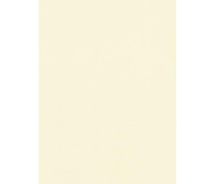 DW878862-31 AP 1000 Wallpaper, Decor: Uni