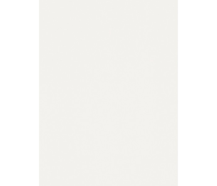 DW878863-30 AP 1000 Wallpaper, Decor: Uni