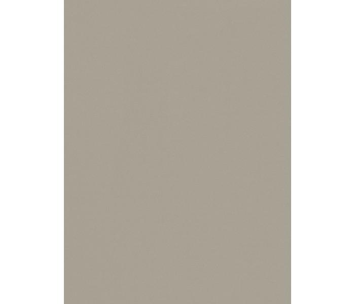 DW878863-47 AP 1000 Wallpaper, Decor: Uni
